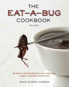 Eat-a-Bug cover comp