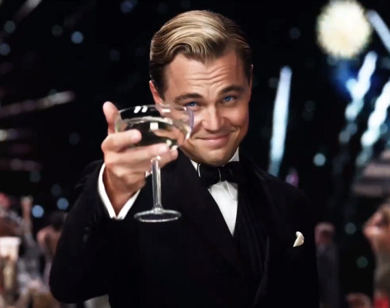 http://sustainabilityatspu.files.wordpress.com/2013/05/the-great-gatsby-official-trailer-2-video.jpg